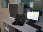 SystemOne Completes Mobility Pack Prototype - Furthers Work with USAID on Zika and Future Threats