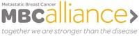 Metastatic Breast Cancer Alliance