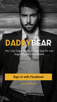 DaddyBear: a Gay Dating App Made in China, but Knows American Guys Better