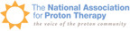 NAPT Calls Attention To Promising Clinical Trial Results Presented At Particle Therapy Cooperative Group Meeting In Chicago