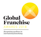 Global Franchise Magazine Announces First Annual Global Franchise Awards