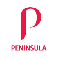 Peninsula Employment Services Ltd. is a global leader in HR and employment law consulting dedicated to small- and medium-sized businesses. For more information, visit: www.peninsulagrouplimited.com/ca. (CNW Group/Peninsula Employment Services Ltd.)