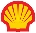 Shell winning bids expand pre-salt growth in deep-water Brazil