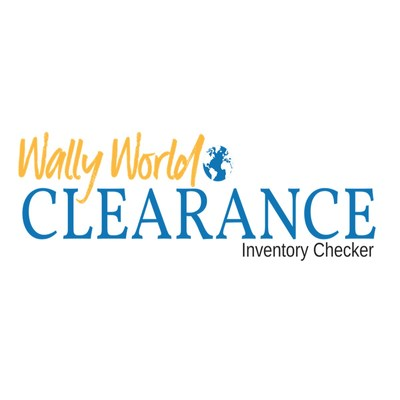 New Website Offers Continually Updated Inventory Data From Every