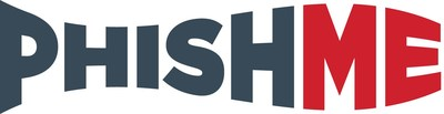 PhishMe is the leading provider of human-focused phishing defense solutions for organizations concerned about their susceptibility to today's top attack vector ? spear phishing.