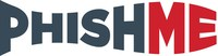 PhishMe is the leading provider of human-focused phishing defense solutions for organizations concerned about their susceptibility to today's top attack vector -- spear phishing.