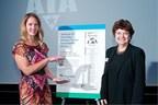 Whirlpool Corporation Receives Third Consecutive EPA SmartWay Award, Named High Performer