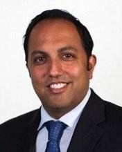 Prof. Rahul Basole, Georgia Institute of Technology