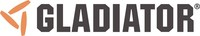 Gladiator Logo (PRNewsfoto/Gladiator® GarageWorks)
