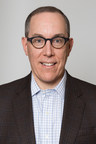Swiss Re Corporate Solutions appoints Jeff Summerville Head Casualty, Financial & Professional Services North America