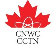 Canadian Nuclear Workers Council (CNW Group/Canadian Nuclear Workers Council)