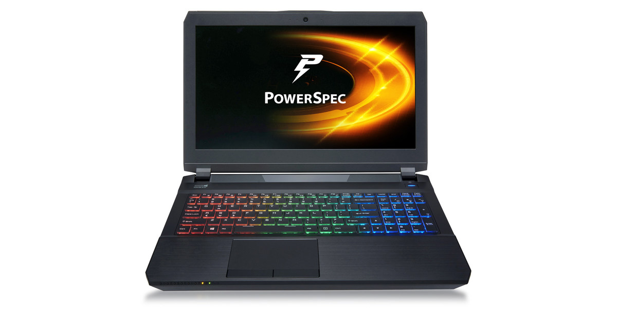 Aug 08, · From simple but reliable Chromebooks to heavy duty gaming rigs, there are tons of laptops on sale this week. Save big on trusted names like Dell and Lenovo, plus snag a pink laptop .