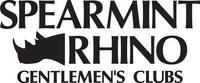 Spearmint Rhino Gentlemen's Clubs (PRNewsfoto/Spearmint Rhino Gentlemen's Clu)