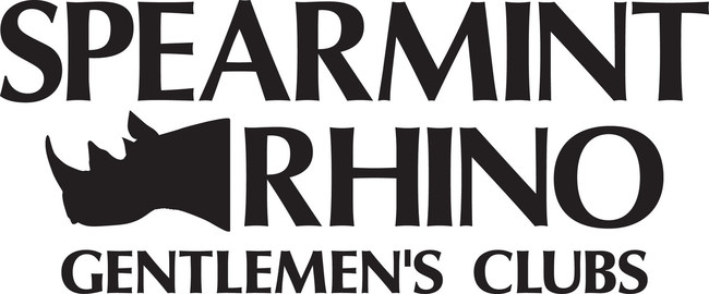 Spearmint Rhino Gentlemen's Clubs is scheduled to open a new Pittsburgh location in winter 2017.