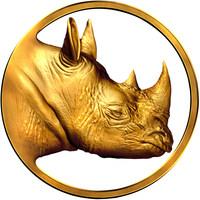 Spearmint Rhino Gentlemen's Clubs (PRNewsFoto/Spearmint Rhino Consulting Worldwide, Inc.) (PRNewsfoto/Spearmint Rhino Gentlemen's Club)