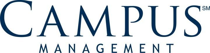 (PRNewsfoto/Campus Management Corp.)