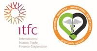 ITFC Logo (PRNewsfoto/ITFC)