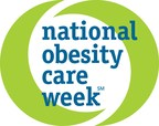 The 3rd Annual National Obesity Care Week (NOCW) Kicks Off With A Vision To Change The Way We Care About The Disease Of Obesity