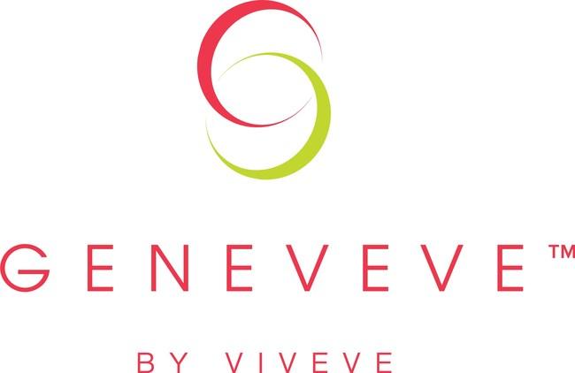 (PRNewsfoto/Viveve Medical, Inc.)