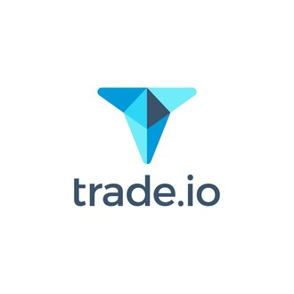 trade.io is first ever upcoming ICO to announce early adopters of its technologies and exchange (PRNewsfoto/trade.io)