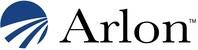 www.arlongroup.com (PRNewsFoto/Arlon Group)