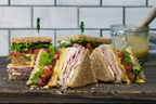 Crust, Please! McAlister's Deli® Finds Nearly 60% of Children Prefer Sandwiches with the Crust On