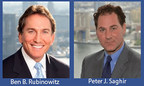 NYC Personal Injury Attorneys Ben Rubinowitz and Peter Saghir obtained a 41.5 M Verdict for the Wrongful Death of a City Sanitation Worker