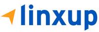 Linxup ELD and GPS Solutions (PRNewsfoto/Linxup)