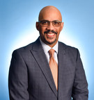 National Equity Fund, Inc. Announces BBVA Compass' Keith Burgess as Newest Member