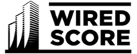 WiredScore (CNW Group/Menkes Developments Ltd.)