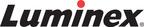 Luminex Corporation Reports Third Quarter 2017 Financial Results