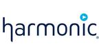 Harmonic Announces Third Quarter 2017 Results