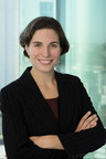 Fish & Richardson Welcomes Patent and Trade Secret Litigator Katie Prescott to Silicon Valley Office