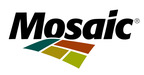 The Mosaic Company Reports Third Quarter 2017 Results