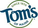 Tom's of Maine and mindbodygreen Inspire Fans to