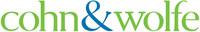 Cohn & Wolfe (CNW Group/Cohn & Wolfe)