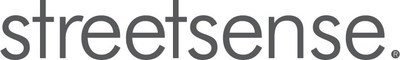 Streetsense Receives Thirteen Awards At 2017 American Graphic Design Awards Presented By Graphic Design USA