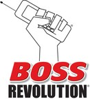 IDT Introduces BOSS Revolution Mobile(SM): Join the Savings Revolution