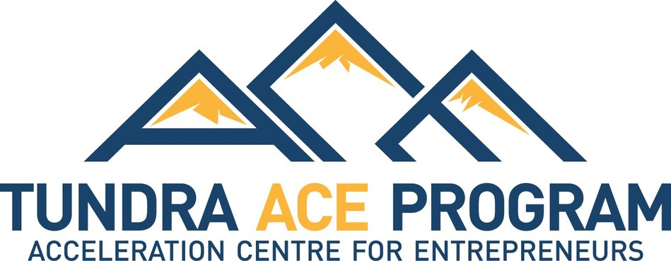 Tundra Ace Program logo (CNW Group/William Joseph Communications)
