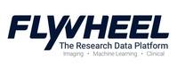 Flywheel Logo (PRNewsfoto/Flywheel)