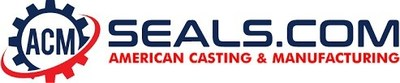 American Casting & Manufacturing