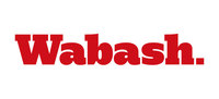 Wabash College logo (PRNewsfoto/Wabash College)