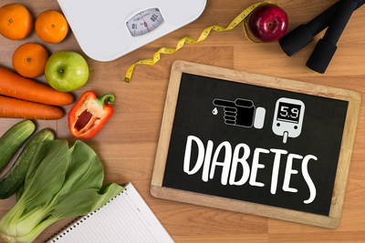 Lifequotes.com has excellent life insurance rates for diabetics.  Compare rates of multiple companies in seconds.