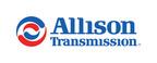 Allison Transmission Announces Third Quarter 2017 Results