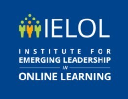 In its 10th year, IELOL is a leadership development program that includes an Immersion Experience on the campus of the program's 2018 academic partner, Washington State University.