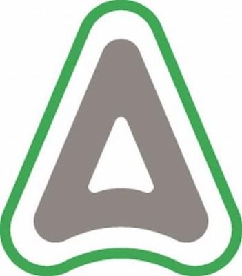 ADAMA Agricultural Solutions Ltd. Logo (PRNewsfoto/ADAMA Agricultural Solutions Ltd)
