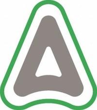 ADAMA Agricultural Solutions Ltd. Logo