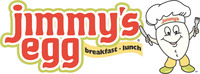 Jimmy's Egg brings guests the opportunity to enjoy full cups of coffee, delicious omelettes and fresh-baked breads served by an attentive staff. (PRNewsFoto/Jimmy's Egg, LLC)