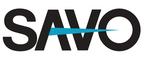 SAVO Launches New Reporting & Analytics Platform