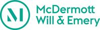 McDermott_Will_and_Emery_LLP_Logo